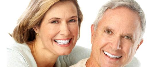 Dentures – Arena Smiles Dental Group